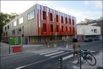 F-Paris-Montreuil