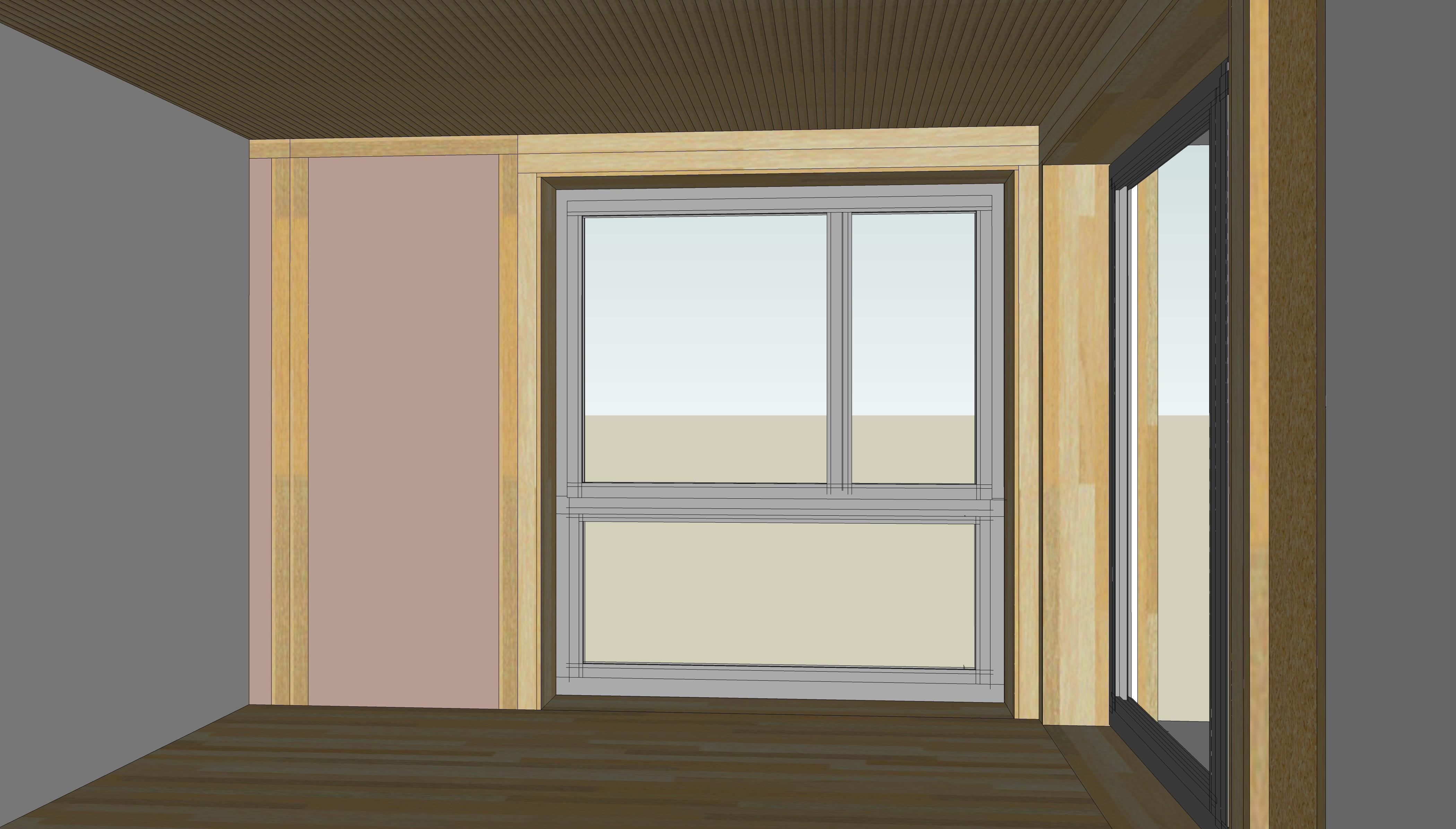 feinputz innen swalif. Black Bedroom Furniture Sets. Home Design Ideas