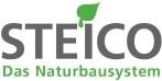 steico_das_naturbausystem_de_cmyk.jpg