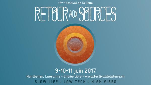 FestivaldelaTerre2017_bannerweb_600x337px