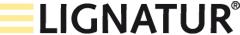 logo lignatur