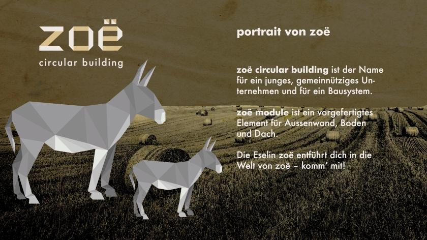 Presentation ZOE-02a