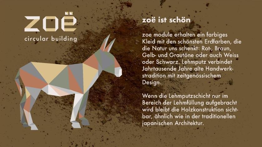 Presentation ZOE-06