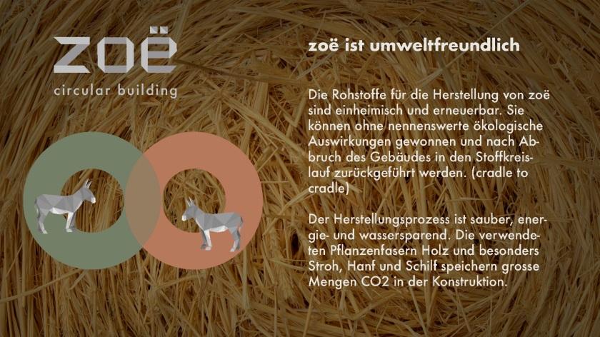 Presentation ZOE-08