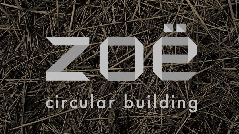 Presentation ZOE-1