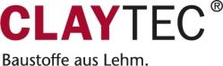 Claytec_Logo_2farbig