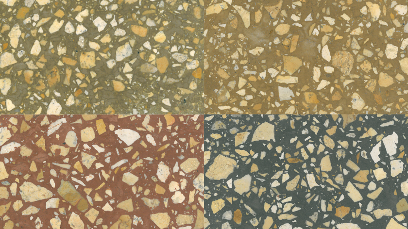 Terrazzo_Detail_16_9_1a